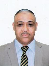 BIHEMAN Ibrahim
