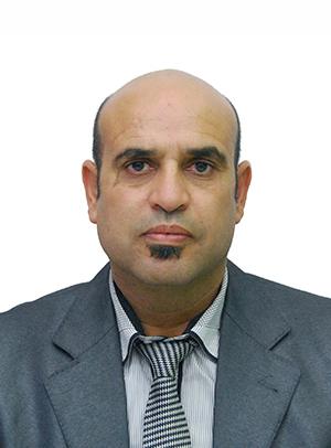 ZHARI Mohamed El-Almi