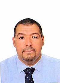 KORICHI Mohamed Lazhar